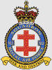 41 Squadron Royal Air Force