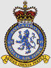 6 Squadron Royal Air Force